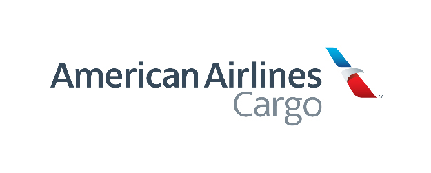 PayCargo_Costumers_American-Airlines
