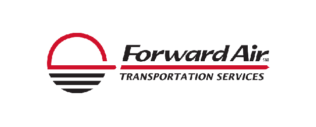 PayCargo_Costumers_Forward-Air