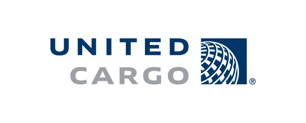 PayCargo_Costumers_United-Cargo