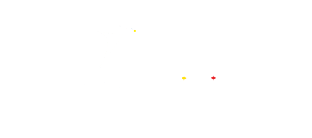 champ-logo
